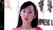 七星彩最新開獎結果  第2012026期