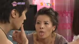 shinhwa神話搞笑短劇 070719 SBS HEY HEY HEY 劇場 金烔完 小丈夫