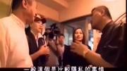 【靈異靈異】0101第二季最終特別版:亞洲十大恐怖地點 香港達德小學