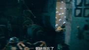 為什么說畢贛導演的長鏡頭好?看完這個視頻給你答案!#電影 #畢贛 #長鏡頭
