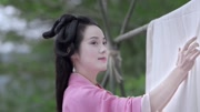 禮 哈輝 舞蹈視頻