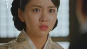 【Bonnie看剧】《孤单又灿烂的神-鬼怪》:萌的不止死鬼CP,还有这部剧的一切!血洗表情包库存,霸占新墙头一位;鬼怪啊