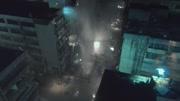 動作科幻電影《明日戰記》開拍