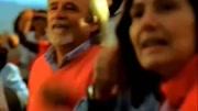 阿隆索 马萨(阿布扎比法拉利主题公园)乘坐世界上最快?