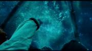 小伙經歷沉船事件,和一只老虎相依為命,在海上漂流227天