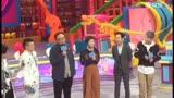 """燃!奇葩说4组""""贤者club""""全中国最会说话的都来了"""