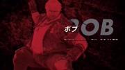 3D格斗游戲鐵拳7角色性能分析第二期:中國古拳法傳人
