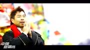 藏族女孩演唱《喜馬拉雅》太好聽了,人美歌甜主持人主動跟她學舞