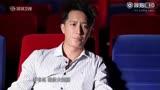 韓庚 《青春》紀錄片(下)