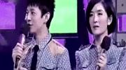 林俊杰和田馥甄這些開心畫面,讓人很想說一句:在一起,在一起!
