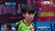 國乒瑞典公開賽名單出爐,馬龍再次缺席,丁寧陳夢模擬奧運組合
