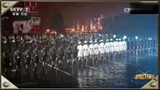 中國ufc第一人48s斷頭對手 美國觀眾鴉雀無聲