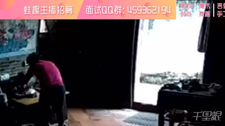 jiaopeixingjiao_xingjiao57777空间动态-xingjiao57777相关视频-爱奇艺