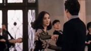 李易峰拍戲搞笑花絮,楊冪,鄭爽頻頻笑場!