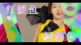 小S獻唱康熙合體電影《吃吃的愛》洗腦曲《鯉魚歌》MV大首播