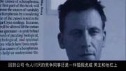 年度最烧脑科幻片:丈夫失踪后带回一个可怕秘密,高智商才能看懂