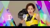 """《""""吃吃""""的愛》曝""""鯉魚歌""""MV 群星饒舌嗨不停"""