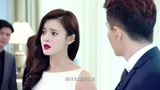 2017最新《佳期如夢之海上繁花》電視劇竇驍李沁張云龍亭哲王瑞子