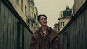 今年最好看的戰爭電影,2分鐘告訴你《敦刻爾克》到底有多精彩