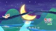 讓騷男直播時哭泣的游戲,《去月球》全程錄屏,比電影還好看