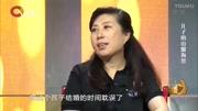 """""""中国科幻电影的创世元年与中国电影学派的理论建构研讨会"""""""