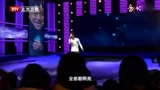 黃渤現場演唱《民兵葛二蛋》主題曲正道的光聲音好聽不輸專業歌手