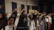 """""""鄧泰山鋼琴獨奏會"""" 啟幕第三屆中央音樂學院鋼琴音樂節"""