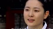 经典韩剧大长今国语版1集