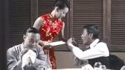 十分鐘看完陳奕迅主演電影《金錢帝國》