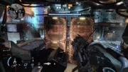 【游民星空】PC串流PS4对比