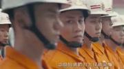 天津爆炸32小時后 19歲消防官兵獲救