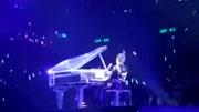 周杰倫的歌曲《蒲公英的約定》鋼琴演奏版