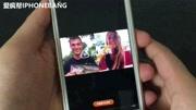 一招教你如何把微博中的視頻保存到你手機中!