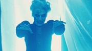 阿牧帶你五分鐘速看《死寂》,溫子仁執導經典恐怖片
