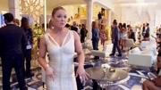 《速度與激情9》內部開撕,女主稱未有女性尊重將退出,蓋爾回歸