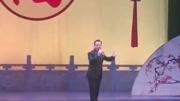 #評劇#2016-02-10—北京大興劇院—中國評劇院新春名家演唱會—評劇魏派(