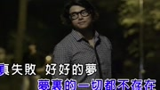 #逆水寒ol #古风 #情感 #像极了爱情 《红颜泪》第3集:戏子反虐,剧本改编