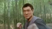 吴京也出演过钢铁侠!电影《钢铁侠3》不为人知的事情3