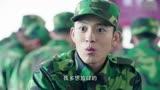 《春風十里不如你》曝MV《小紅》 陳奕龍獻唱