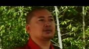 淨空法師:佛心、佛眼念阿彌陀佛,這就是極樂世界彌陀道場