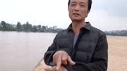 国足广州备战12强赛:里皮盼望奇迹