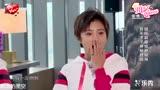 視頻: Henry的才華絕對大贊的 劉憲華真星話大冒險