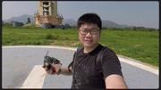 """大疆DJI - """"曉""""Spark系列教學視頻 - 掌控功能"""
