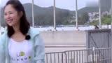 《極限挑戰》黃渤激怒江一燕假裝情侶分道揚鑣