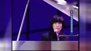 鋼琴四手聯彈《不能說的秘密》周杰倫
