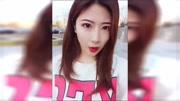 181218【杨洋】获得腾讯视频VIP之星