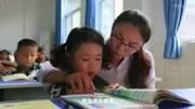 小學生感恩老師演唱一首《你不要變老》時光總是那么的匆匆