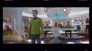 【星際迷航】一百艘從未上過熒幕的聯邦星艦