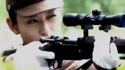 狙擊手麥克搞笑游戲解說視頻