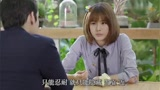 宫泰国版-电视剧-高清正版全集视频-爱奇艺罗晋的下一部电视剧图片